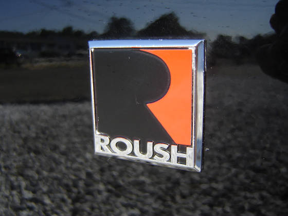 otherstuff/roush3.JPG